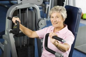7 Tips To Prevent Osteoporosis