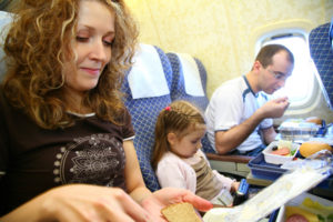 20 Tips To Care For Your Back Whilst Travelling