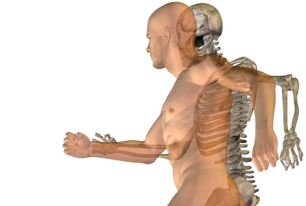 Demystifying Chiropractic