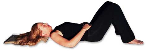 3-semi-supine