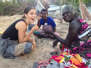 A Journey to Elcho Island – Part Three