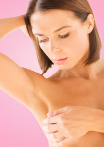 Breast Cancer - Do You Know What to Look For?