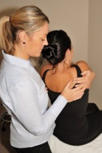 Osteopathy - Body of Life Health Centre - Frenchs Forest