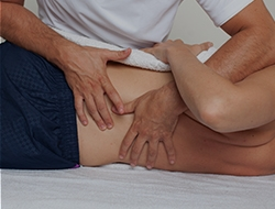 Chiropractic - Body of Life Health Centre - Frenchs Forest