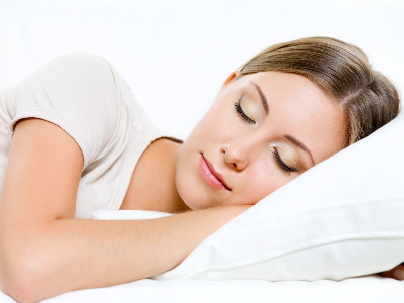 Top Causes Of Inadequate Sleep