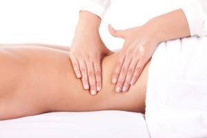 Massage - Body of Life Health Centre - Frenchs Forest