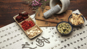 Traditional Chinese Medicine (TCM) - Body of Life Health Centre - Frenchs Forest