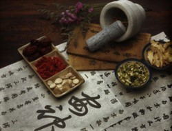 Traditional Chinese Medicine - Body of Life Health Centre - Frenchs Forest