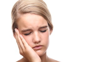 TMJ Issues Explained