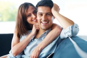 Happy Relationships - Body of Life Health Centre