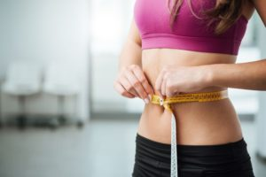 Losing Weight Healthily - Body of Life Health Centre