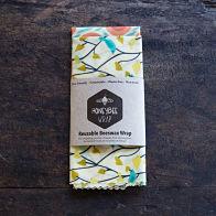 HoneyBee Wraps | From $8.00