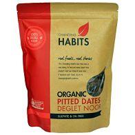 Changing Habits | Dates | $28.95