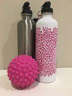 Cheeki Water Bottles | 750ml | $17.95