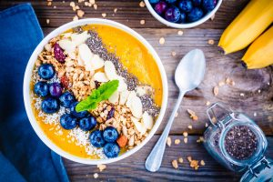 Holistic Nutrition at Body of Life Health Centre, Frenchs Forest