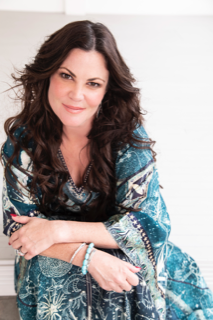 Vanessa Jarman - Hypnotherapist