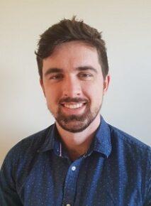 Dr Daniel Wood (Osteopath)